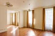 610 000 €, Продажа квартиры, Купить квартиру Рига, Латвия по недорогой цене, ID объекта - 313139243 - Фото 3