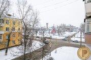 2 ком Мичурина 57 - Фото 3
