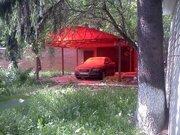 Продажа дома, дачи 201 кв.м. пос. Фирсановка - Фото 4