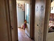 Продам двухкомнатную квартиру в Ногинске, пос. Красный Электрик - Фото 2