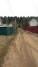 Земельный участок СНТ Слободка - Фото 1
