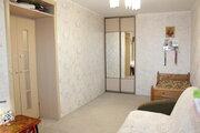 Продажа 2-комнатной квартира - Фото 5
