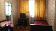 Продам 2-комнатную квартиру в Клину в центре - Фото 3