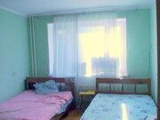 1-комнатная квартира в г. Одинцово, ул. Чикина 7 - Фото 3