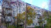 2 квартира в Дружной Горке - Фото 1