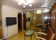 1 комнатная квартира в ЗАО. Рублевское ш.85к3 - Фото 4