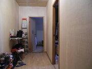 2х комнатная квартира м. Отрадное (2 мин. пешком) - Фото 5