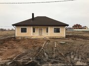Продаётся новый коттедж в Новой Дубраве (Дербентский камень) - Фото 1