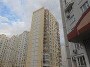Продажа 3-х комнатной квартиры м. Люблино, 5 м/п. 76.7 м. кв. - Фото 2
