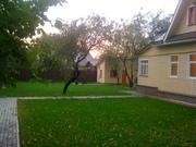 """Рядом, 1,5 км, с Москвой """"Домик в деревне"""" за недорого - Фото 2"""