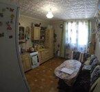 """Трехкомнатная квартира в """"Гранд Каскаде"""" - Фото 3"""