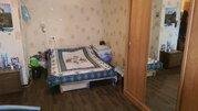 Продается1-я квартира в Пушкино - Фото 2