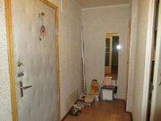 Продам 1-квартиру в пос. Масюгино, срочно по хорошей цене - Фото 4