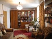 3-х комн. квартира в 7 мин. пешком от метро Петровско-Разумовская - Фото 2