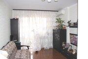 Продается 1-комнатная квартира 48 кв.м, ЖК Гранд-Каскад, г.Наро-Фоминс - Фото 4