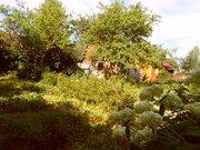 Дача в лесу, рядом с водоёмом - Фото 4