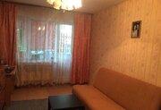 Однокомнатная квартира по ул.Фрунзе - Фото 3