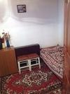 Продам дом в Чесноковке - Фото 3
