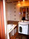 Продажа 2-х комнатной квартиры, Купить квартиру в Москве по недорогой цене, ID объекта - 316852241 - Фото 1