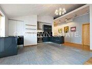 450 000 €, Продажа квартиры, Купить квартиру Рига, Латвия по недорогой цене, ID объекта - 313141761 - Фото 3