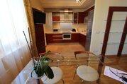 450 000 €, Продажа квартиры, Купить квартиру Рига, Латвия по недорогой цене, ID объекта - 313139998 - Фото 3