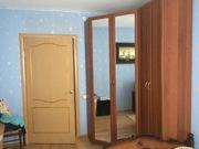 Продам 2х комнатную квартиру. - Фото 2