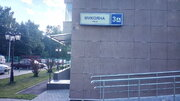 Отличное предложение, Купить квартиру в Химках по недорогой цене, ID объекта - 308761951 - Фото 8