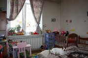Квартира в аренду Ленинградский проспект, дом 77, корпус 2 - Фото 1