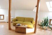 170 000 €, Продажа квартиры, Aspazijas bulvris, Купить квартиру Рига, Латвия по недорогой цене, ID объекта - 311843567 - Фото 1