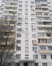 Продам 1-комнатную квартиру метро Бауманская - Фото 5
