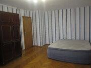 Аренда 1 комнатной квартиры в районе Лефортово