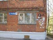 Продаю 1 комн. квартиру на ул.Терешковой