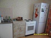 Сдается 1 ком квартира в Новых Ватутинках - Фото 2