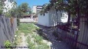 Квартира на земле в Кисловодске - Фото 2