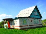 Продам кирпичный дом ИЖС на участке 22 сотки - Фото 1