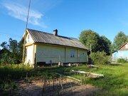 Дом в поселке Чернево - Фото 2