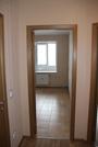 Однокомнатная квартира в ЖК Мечта - Фото 5