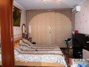 3 комнатная квартира на проезде Одоевского д.3