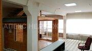 Аренда помещения 179 м2 под офис, рабочее место м. Тушинская в . - Фото 3