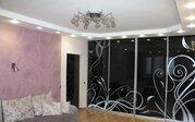 Продается 2-комнатная квартира г. Раменское, ул.Октябрьская, д.3 - Фото 3