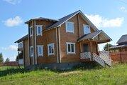 Продажа загородного дома - Фото 2