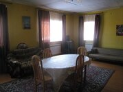 Продается коттедж в деревне Ефимовка Чеховского района - Фото 4