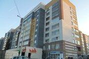1-к на Коминтерна, Купить квартиру в Нижнем Новгороде по недорогой цене, ID объекта - 316153830 - Фото 25