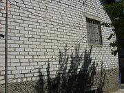 Продаю 2эт.кирпич.дом 85м+2эт.баню, уч.6сот.30 мин.м.Тушинская, Нахабино - Фото 5