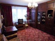 Александр. Квартира в хорошем состоянии, с мебелью и бытовой техникой - Фото 5