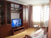 1 комнатна квартира в п.Любучаны Чеховского района - Фото 1