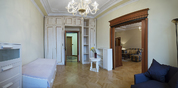 Продажа четырехкомнатной квартиры Чистопрудный бульвар, 15 стр.2 - Фото 5