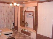 2х комнатная квартира в Брагино, г.Ярославль - Фото 4
