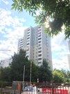 1-комнатная квартира на проспекте Космонавтов, 4б (Болшево) - Фото 1
