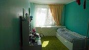 4-к квартира Мытищи - Фото 3